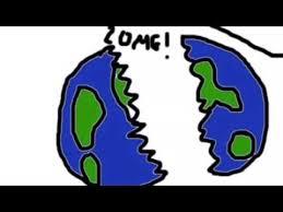 Troll Physics Meme - troll physics meme edition youtube