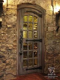 The  Best Wine Cellar Design Ideas On Pinterest Wine Cellar - Home wine cellar design ideas