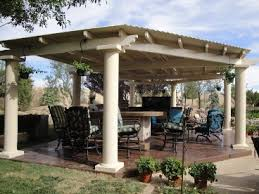 outdoor living kitchens covered patios landscapes dallas fort