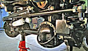 jeep jk suspension diagram best steering setup jeepforum com