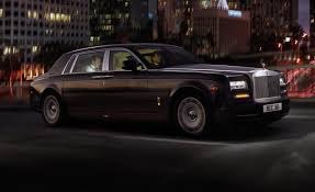 roll royce phantom 2017 wallpaper 2017 rolls royce phantom review price carsautodrive