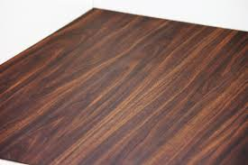 Amtico Laminate Flooring Amtico 701 U0027black Walnut U0027 Special Integra Direct