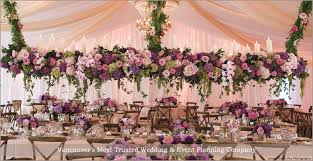 wedding backdrop vancouver dreamgroup productions vancouver wedding event planners