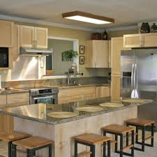 New Kitchen Design Trends Good Modern Kitchen Trends Design Milk Has Latest Trends In