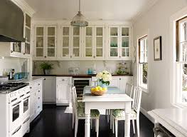trends in kitchen cabinets 91 fresh kitchen trends for 2018 decorator s wisdom