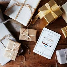 e giftcards e gift cards on food52