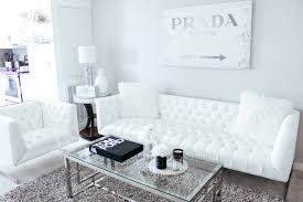 white livingroom 52 ideas of black and white living rooms hawk