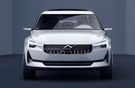 how will volvo u0027s move to chinese production affect the brand