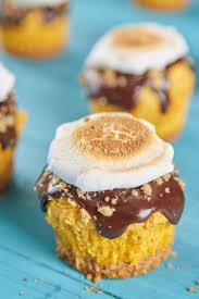 17 easy thanksgiving cupcake recipes cupcake ideas