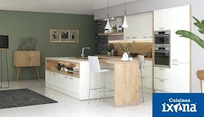 cuisine ixina avis consommateur cuisines inspiration cuisine ixina algerie bejaia idées pour la maison