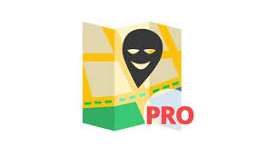 gps location pro apk location pro mock gps v4 6 0 unlocked