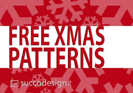 christmas patterns free christmas patterns high resolution free photoshop brushes