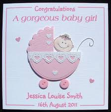 best 25 baby cards ideas on pinterest baby shower cards