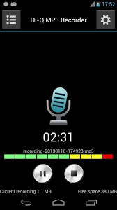 best android voice recorder 5 best audio recording apps for android sound recording apps