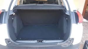Preferidos Opinião de Dono: Peugeot 2008 1.6 Allure AT4 17/17   Mundo do  &SP55