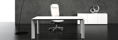 modern executive office furniture crystal executive furniture