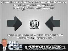nissan altima for sale roanoke va 2015 vehicles for sale cole nissan