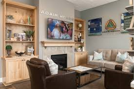 the latest from adair homes in 2017