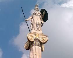 google image result for http www greek gods info greek gods