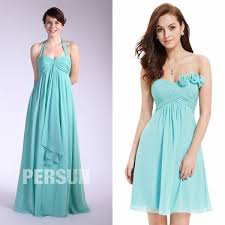 robe turquoise pour mariage robe turquoise pour mariage officiel de robespourmariage fr