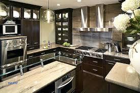 refaire sa cuisine pas cher ladaire design pour refaire sa cuisine pas cher élégant lustre