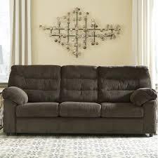 signature design by ashley pindall sofa reviews signature design by ashley julson sofa reviews wayfair