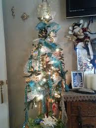 under the sea christmas tree christmas trees pinterest