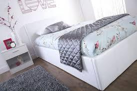 malm single bed frame u2013 vectorhealth me