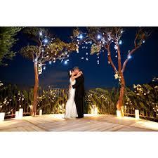 Napa Wedding Venues The Indian Luxury Weddings Theluxurywedding