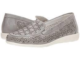 rieker shoes women shipped free at zappos