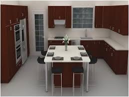 portable kitchen island ikea ikea kitchen island with seating inspirational ikea portable kitchen