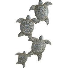 teenage mutant ninja turtles home decor wall ideas turtle shell wall decor target ninja turtle wall