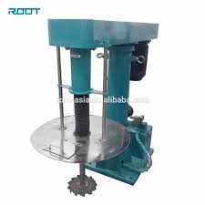 paint making machines paint making machines suppliers and