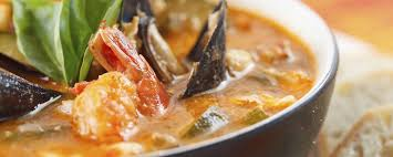 spécialité marseillaise cuisine top 5 des meilleures bouillabaisses de marseille