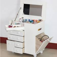 make up dressers t23elvxg8axxxxxxxx72799359 with make up dresser make up dresser