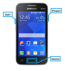 reset samsung ace 3 how to hard reset samsung galaxy ace nxt