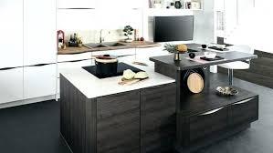 cuisine darty avis consommateur cuisine darty avis cuisine 9 messages cuisine darty avis 2015 in