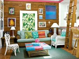 tropical colors for home interior new home interior design household basic gallery 4