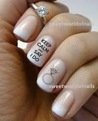 67 best wedding nails by weddingsonline india images on pinterest