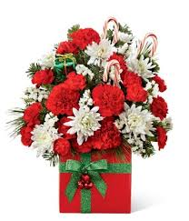 sending flowers christmas flowers online flowers wedding flowers bouquets