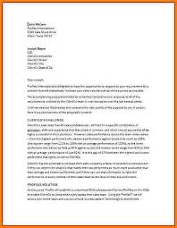 investor proposal template investment proposal template 11 free