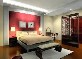comment peindre une chambre avec 2 couleurs 2 couleurs dans une chambre peindre une chambre en deux couleurs