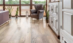 Calculating Laminate Flooring Duchess European Oak Engineered Hardwood Floors