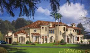 luxury mediterranean home plans awesome luxury mediterranean homes 17 pictures house plans 3210