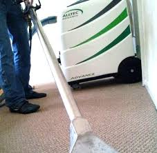 carpet upholstery doncaster carpet cleaners