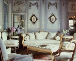 Victorian Living Room Furniture by Fleur De France Luxury Living Room Sofa Set Victorian Living Room