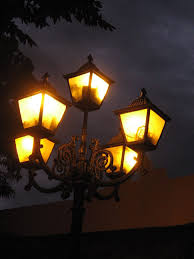 outdoor porch light furniture gas wall lantern outside gas lights gas lamp post