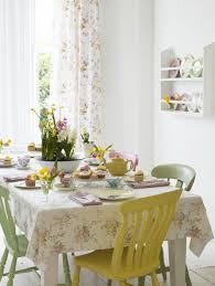 kitchen styling ideas 39 inspiring kitchen décor ideas digsdigs