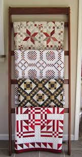321 best decorating with quilts images on pinterest patchwork