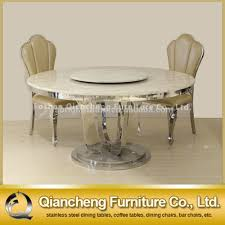 Steel Dining Chairs Mirrored Dining Table Marble Round Dining Table Malaysia